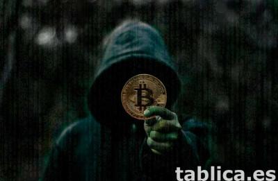 Clave privada de Bitcoin