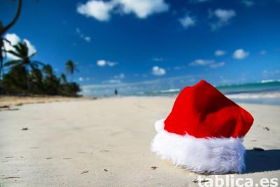 Twój wymarzony Mikołajkowy urlop zarezerwuj jeszcze dziś!