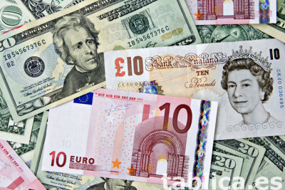 Oferta pożyczki między osobami fizycznymi bez przedpłaty