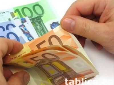oferta szybkiej pożyczki w 24 godziny