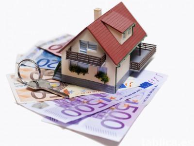 Wiarygodna i rzetelna oferta finansowa