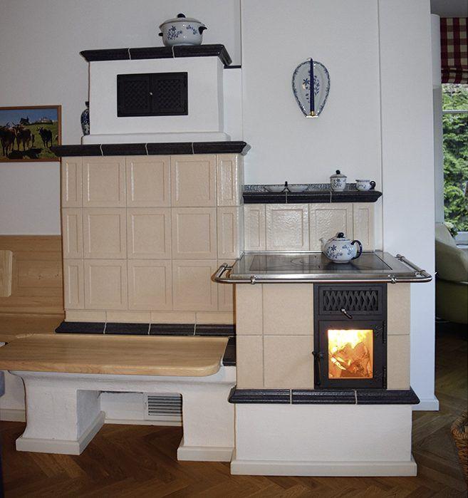 Piec kuchenny-tradycja, prestiż i nowoczesność. 41