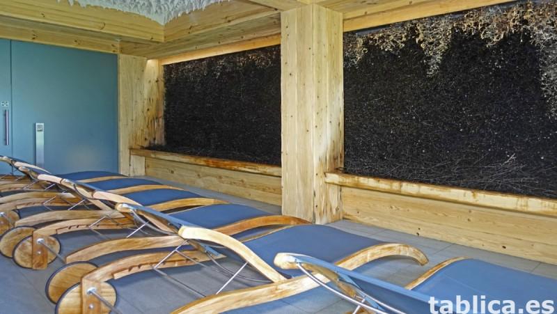 Domek Słoneczny*19 z atrakcjami Lemon Resort SPA, nad Jezior 7