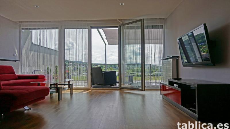 Apartament Słoneczny*19 z atrakcjami Lemon Resort SPA. 9