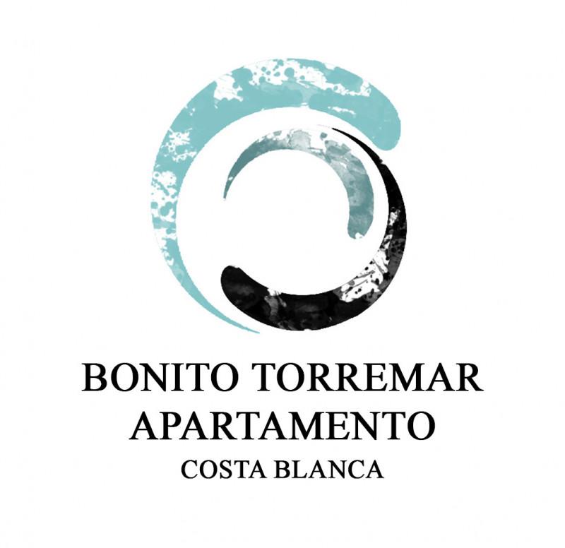 Sympatyczny Apartament dla 2-osób na wybrzeżu Hiszpanii. 6