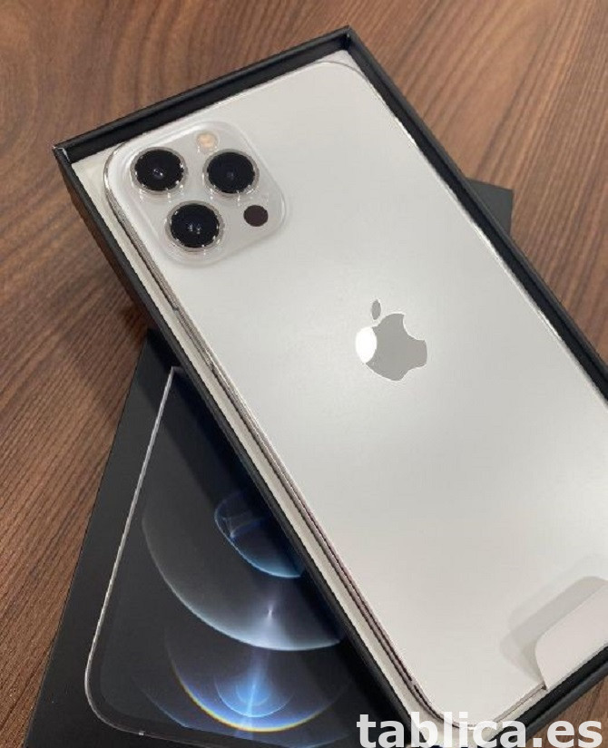 Apple iPhone 12 Pro, iPhone 12 Pro Max, iPhone 12, iPhone 11 4