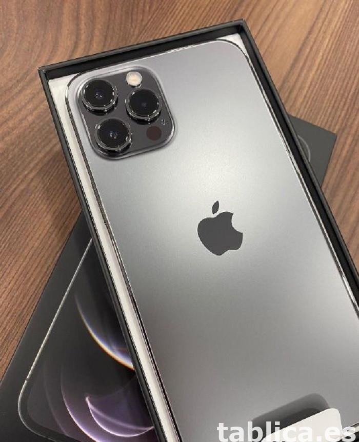 Apple iPhone 12 Pro, iPhone 12 Pro Max, iPhone 12, iPhone 11 5