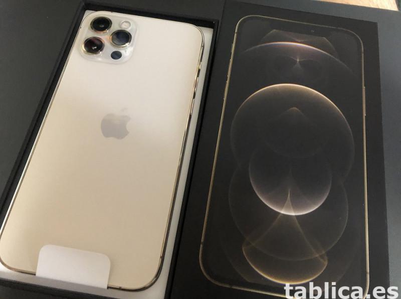Apple iPhone 12 Pro = €500EUR, iPhone 12 Pro Max = €550EUR 4