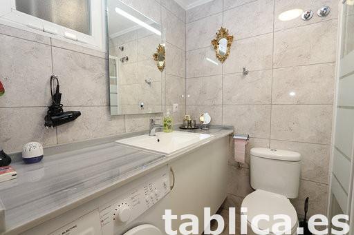 Costa Blanca. Wymarzone wakacyjne mieszkanie dla 2 osób. 3